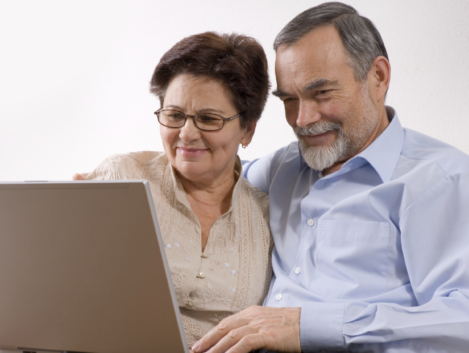 Mature Dating Online Services No Fees At All