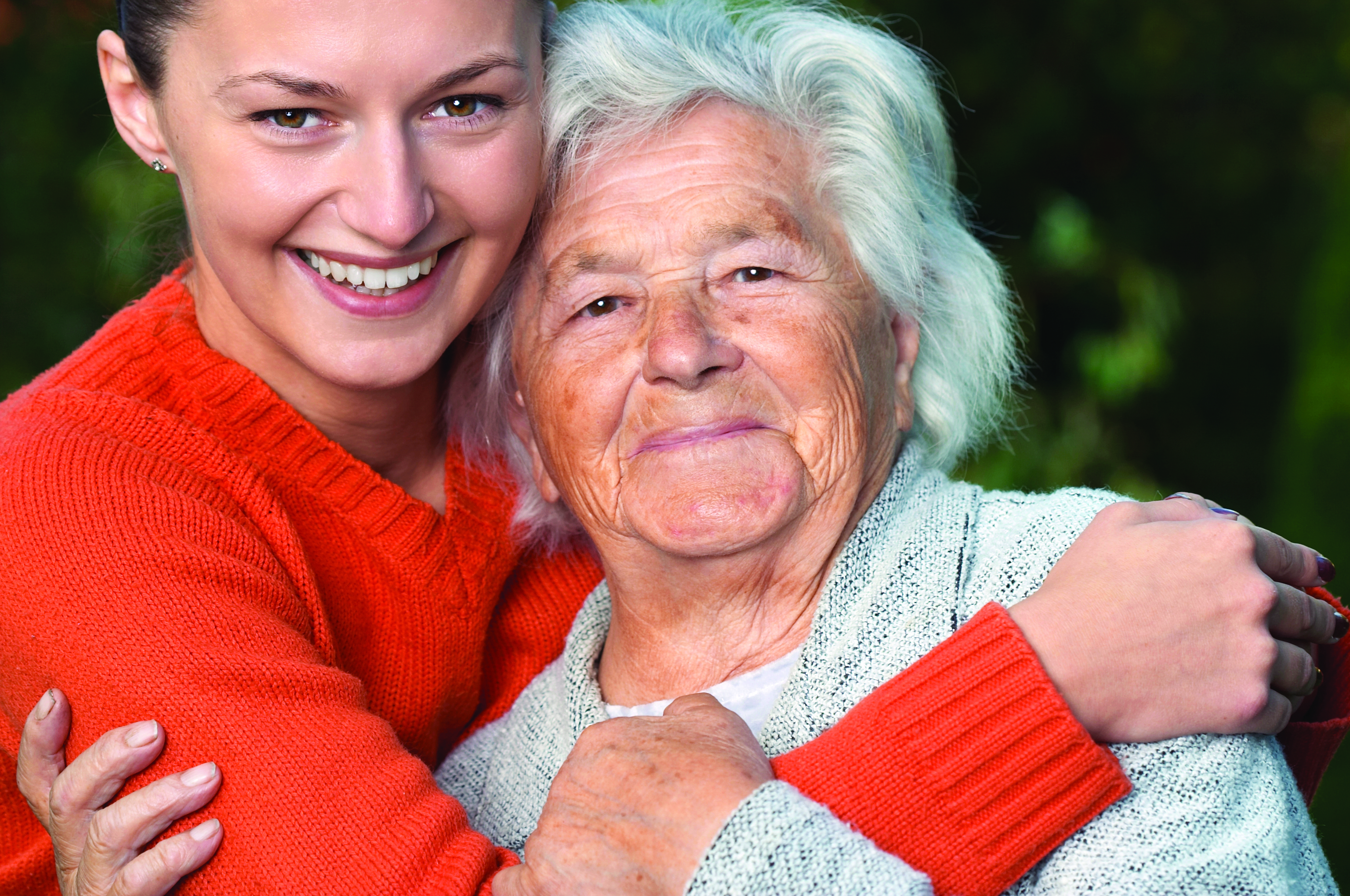Treatment Options | Alzheimer Society of Manitoba
