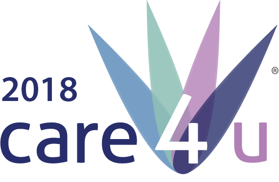 Care4u LOGO 2018-alternate