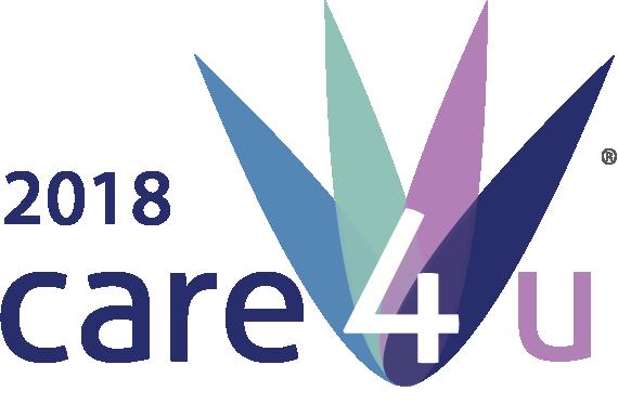 Care4u LOGO 2018-alternate