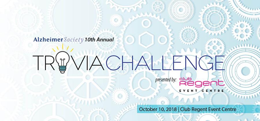 Trivia Challenge 2018