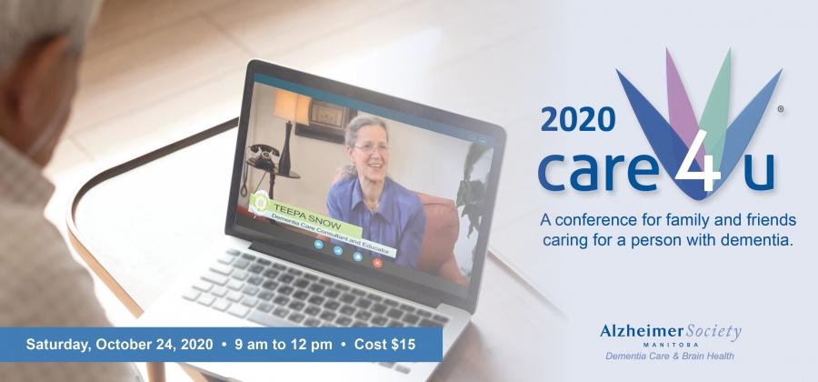 Care4u 2020