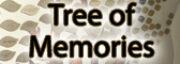 Tree of Memories