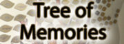 Tree of Memories
